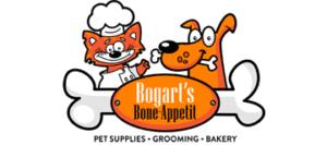 Bogarts Pet Supplies