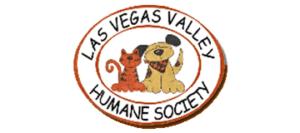Las Vegas Humane Society
